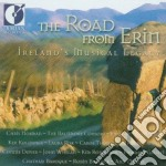 The road from erin cd musicale di Miscellanee