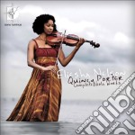 Porter Quincy - Complete Viola Works cd musicale di Quincy Porter