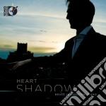 Wuorinen Charles / Bielawa Lisa - Heart Shadow  - Levingston Bruce  Pf cd musicale di Charles Wuorinen