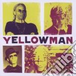 REGGAE LEGEND   (BOX SET 4 CD) cd musicale di YELLOWMAN
