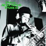 (LP VINILE) This is augustus pablo lp vinile di Augustus Pablo