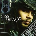 Ziggi - Ziggi Recado cd musicale di Ziggi
