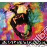 Mother Mother - Eureka cd musicale di Mother Mother