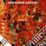 Connexion Latina - Calorcito cd musicale di Latina Connexion
