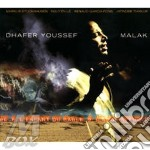 Malak cd musicale di Dhafer Youssef
