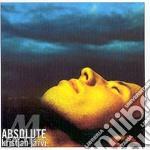 Absolute Ensemble - Absolute Fix cd musicale di ABSOLUTE
