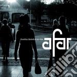 Doumka Clarinet Ensemble - Afar cd musicale di Doumka clarinet ense