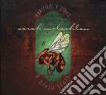 Sarah Mclachlan - Rarities B-Sides And Other Stuff cd musicale di Sarah Mclachlan