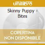 Bites cd musicale di Puppy Skinny