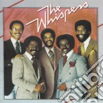 Whispers - And The Beat Goes On cd musicale di Whispers