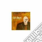 Denny Christianson & Pepper Adams - Suite Mingus cd musicale di D.christianson & pepper adams