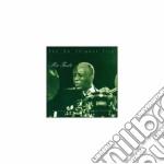 Ed Thigpen Trio - Mr.taste cd musicale di Ed thigpen trio