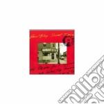Paul Bley - Sweet Time cd musicale di Paul Bley