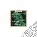 Renee Rosnes & Peter Leitch - Free Trade cd musicale di Renee rosnes & peter leitch