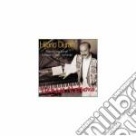 Hilario Duran - Habana Nocturna cd musicale di Duran Hilario