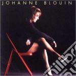 Johanne Blouin - Everything Must Change cd musicale di Blouin Johanne
