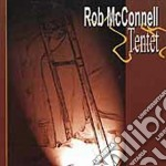 Rob Mcconnell Tentet - Same cd musicale di Rob mcconnell tentet