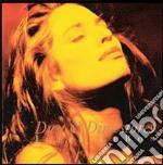 Julie Lebon - Dust & Dimestores cd musicale di Lebon Julie