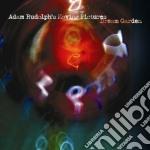 Adam Rudolph's Moving Pictures - Dream Garden cd musicale di Adam rudolph's movin