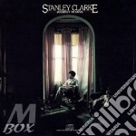 Journey to love cd musicale di Stanley Clarke