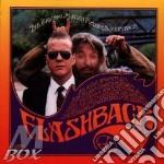Flashback cd musicale di Ost
