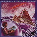 Herbie Hancock - Thrust cd musicale di Herbie Hancock