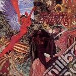 Abraxas - exp. edit - cd musicale di Santana