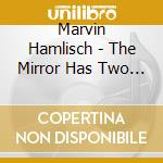 The mirror has two faces cd musicale di Ost