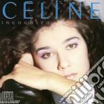 Celine Dion - Dion, Cline-incognito cd musicale di Celine Dion
