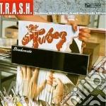T.r.a.s.h cd musicale di Tubes