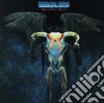 Eagles - One Of These Nights cd musicale di EAGLES