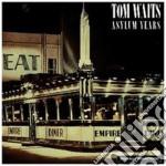 Tom Waits - Asylum Years cd musicale di Tom Waits
