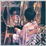 Linda Ronstadt - Simple Dreams cd musicale di RONSTADT LINDA