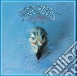 Eagles - Greatest Hits 71-75 cd musicale di EAGLES