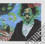 Joe Walsh - But Seriously cd musicale di WALSH JOE