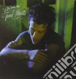 Tom Waits - Blue Valentine cd musicale di Tom Waits