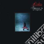 Linda Ronstadt - Prisoner In Disguise cd musicale