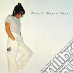 S/t cd musicale di Bayer sager carole
