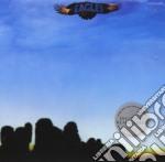 Eagles - Eagles cd musicale di EAGLES