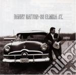 88 elmira st. cd musicale di Danny Gatton