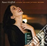 OTHER VOICES OTHER ROOMS cd musicale di GRIFFITH NANCI