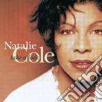 Natalie Cole  - Take A Look cd musicale di COLE NATALIE