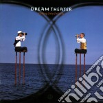 Dream Theater - Falling Into Infinity cd musicale di Theater Dream