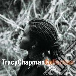 Tracy Chapman - Collection cd musicale di Tracy Chapman