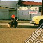 Jason Mraz - Waiting For My Rocket To Come cd musicale di Jason Mraz