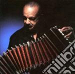 Astor Piazzolla / New Tango Quintet - Tango: Zero Hour cd musicale di PIAZZOLLA / NEW TANG