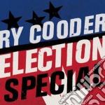 (LP VINILE) Election special (vinyl) lp vinile di Ry Cooder