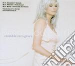 Emmylou Harris - Stumble Into Grace cd musicale di Emmylou Harris