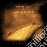 Pat Metheny - Upojenie cd musicale di Pat Metheny