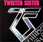 Twisted Sister - You Can'T Stop Rock 'N' Roll cd musicale di TWISTED SISTER